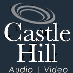 Castle Hill Audio Video