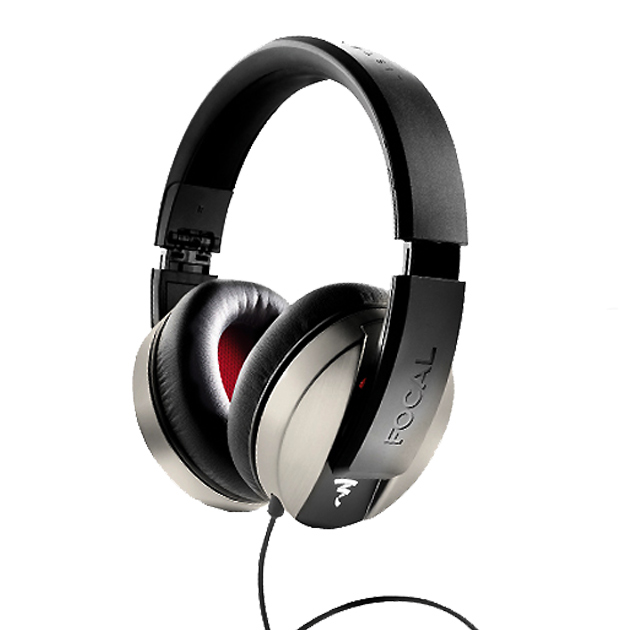FOCAL LISTEN Mobile Headphones