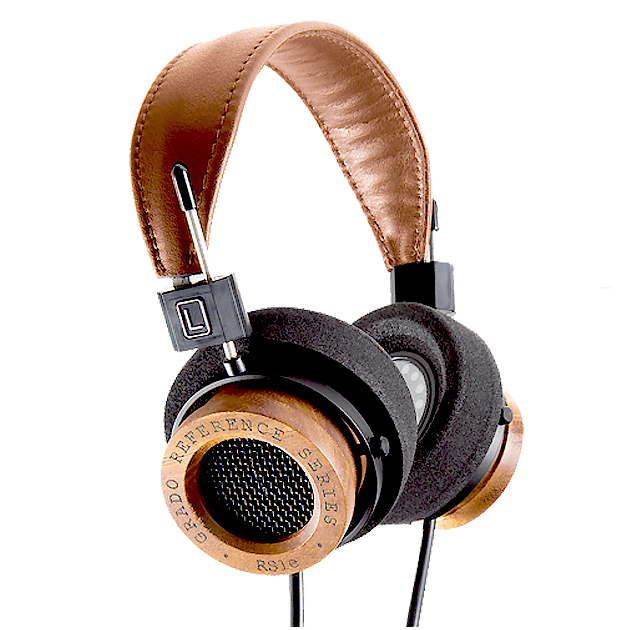 GRADO RS1e Reference Series