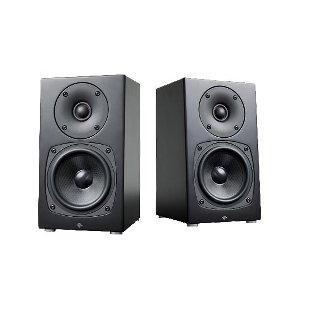 Totem Kin Mini Speaker