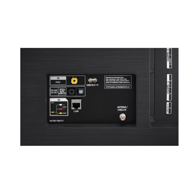 LG 55SK9000PUA