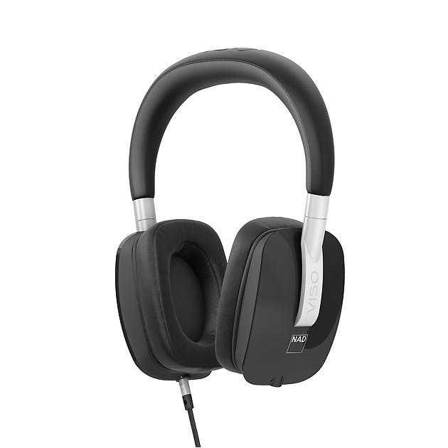 NAD Viso HP50 Headphones