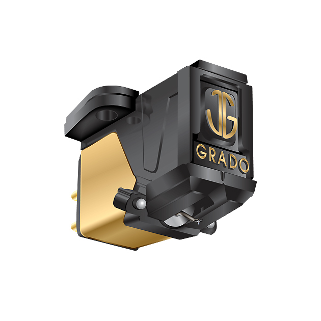 Grado Labs Gold2 Phono cartridge