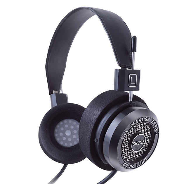 Grado SR225e Headphones