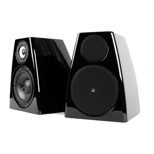 Meridian DSP3200 Loudspeaker