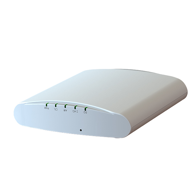 Ruckus R310 INDOOR ACCESS POINT