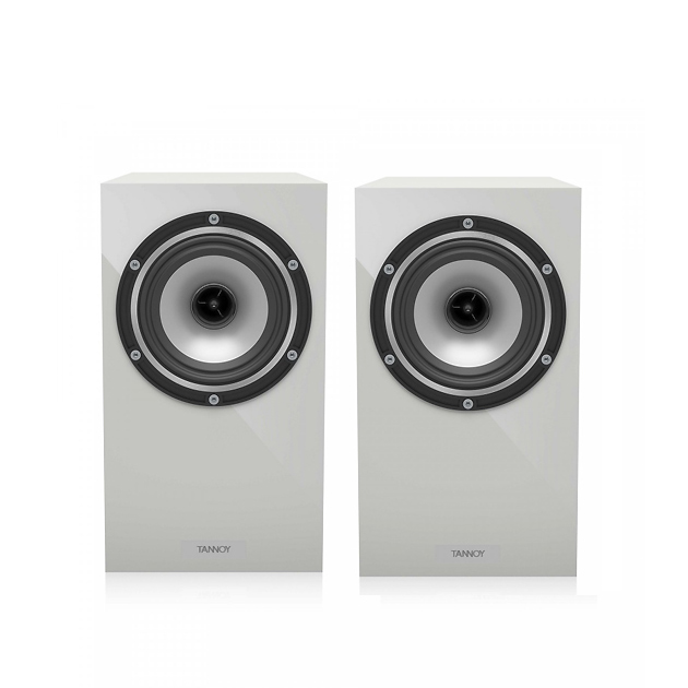 Tannoy Revolution XT Mini Speaker