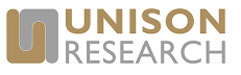Union Research